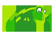 Logo NTL